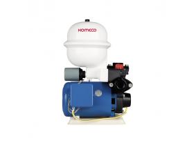 Pressurizador TP 820 G1