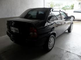 Corsa 1.0 - 2003