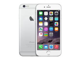 Celular IPhone Geração 6 16GB Prata