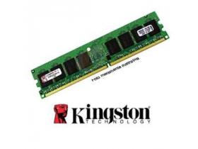 Kingston KVR13N9S8 4096 MB