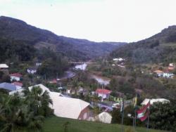 Videira / SC